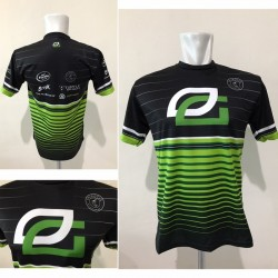 Optic Gaming 2018 Jersey