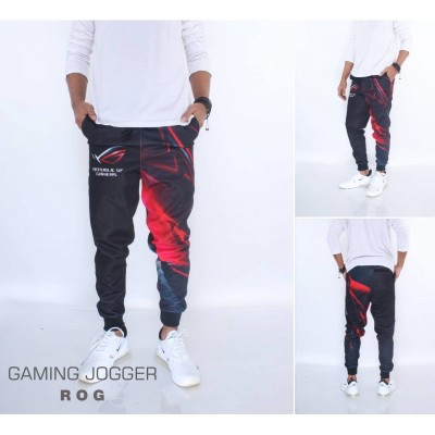 ROG V2 Jogger Gaming Pants