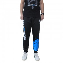 Shroud Jogger Gaming Pants