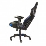 Corsair T1 Race Gaming Chair Blue