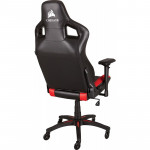 Corsair T1 Race Gaming Chair Red