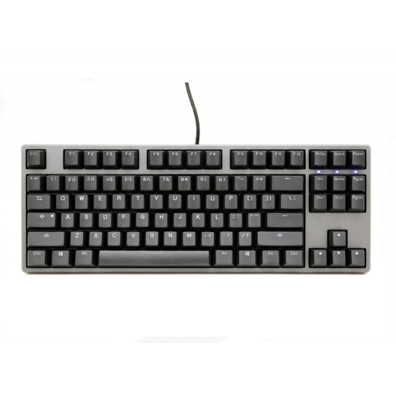 48329be7009 SYLAR_GAMING_DUCKY_ONE_TKL_GUNMETAL_GRAY_1-800x800.png