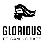Glorious PC