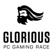 Glorious PC (8)