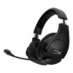 HyperX Cloud Stinger Core 7.1 + Wireless