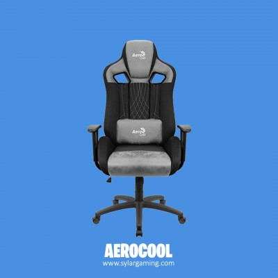 Aerocool Gaming Chair
