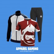 Gaming Apparel (117)