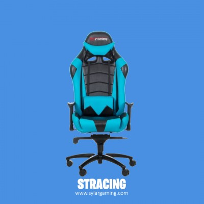 STracing Gaming Chair