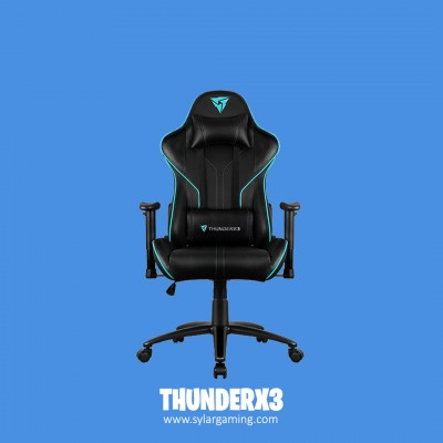 ThunderX3 Gaming Chair
