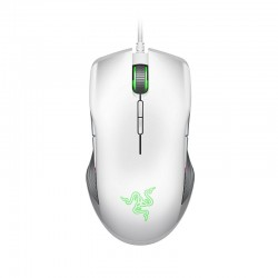 Razer Lancehead Tournamet Edition Mercury