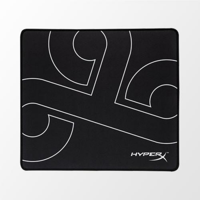HyperX Fury S Large Cloud9