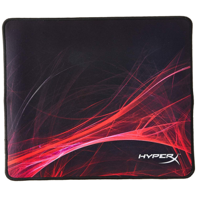 HyperX Fury S Speed Large