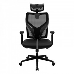 ThunderX3 Yama1 Gaming Chair Black