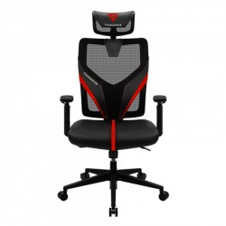 ThunderX3 Yama1 Gaming Chair Red