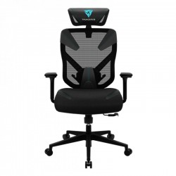 ThunderX3 Yama3 Gaming Chair Cyan