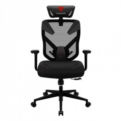 ThunderX3 Yama3 Gaming Chair Red