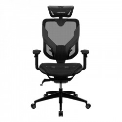 Thunderx3 Yama7 Gaming Chair Black
