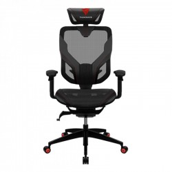ThunderX3 Yama7 Gaming Chair Red