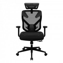 ThunderX3 Yama3 Gaming Chair Black