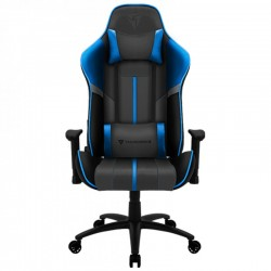 ThunderX3 BC3 BOSS Gaming Chair - Blue