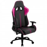 ThunderX3 BC3 BOSS Gaming Chair - Pink
