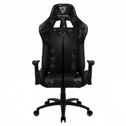 ThunderX3 BC3 Camo Gaming Chair - Grey