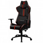 ThunderX3 BC7 Gaming Chair - Red