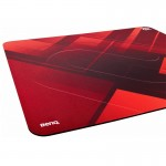 Zowie BenQ G-SR Spesial Edition Red