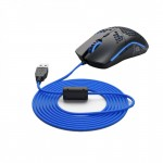 Glorious Ascended Cord Blue