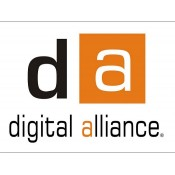 Digital Alliance (8)