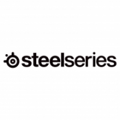 SteelSeries (21)